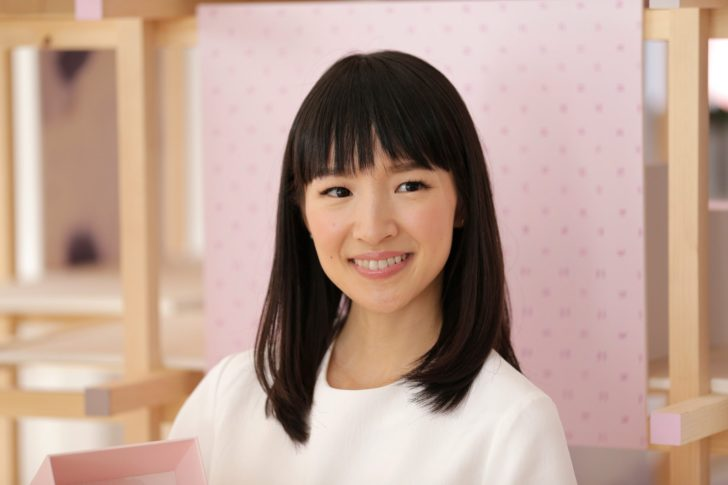 KonMari Your Lifestyle And Finances: Marie Kondo Can Save You