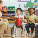 Why Preschool Is Worth Every Penny And More