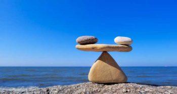 Manajemen kas sebenarnya semua tentang manajemen stres