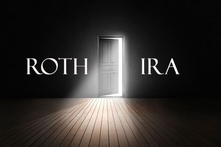 Is It Worth Doing A Backdoor Roth IRA?