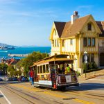 The Best City In The World To Make Money: San Francisco