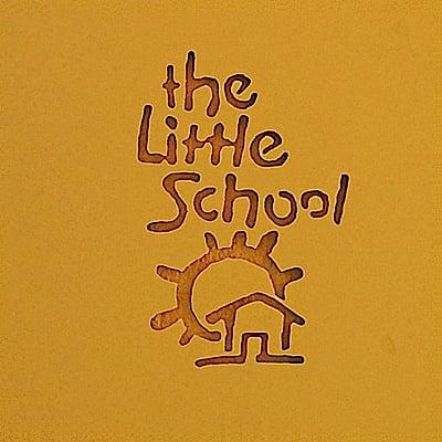 The Little School San Francisco Review