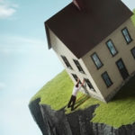 How To Fail At Getting The Lowest Mortgage Interest Rate Possible