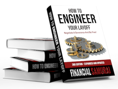 How To Engineer Your Layoff 3rd Edition