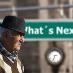 You Can't Save Too Much In Your 401(k) For Retirement