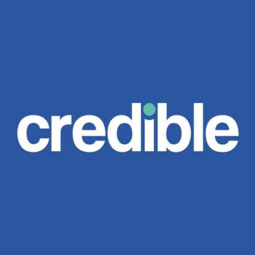Credible Review: A Leading Comparison Lending Marketplace
