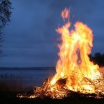 FIRE Confessionals: How A Bear Market Has Impacted The Financial Independence Early Retirement Movement