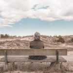 Top 401k Mistakes Hurting Your Retirement