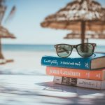 Traditional Publishing A Book: The Pros And Cons