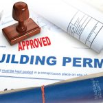 Remodel With Permits Or Without Permits? A Cost Benefit Analysts
