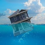 Why The Housing Market Won't Crash Any Time Soon