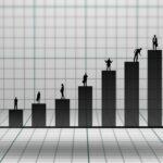 Investment Returns Versus Active Income: When Work No Longer Matter