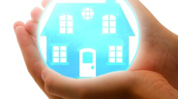 Your Homeowners Insurance Policy Likely Needs To Be Increased