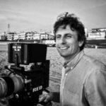 Wynn Padula, Cinematographer
